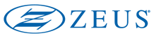 Zeus_Logo_Blue_Transparent.png