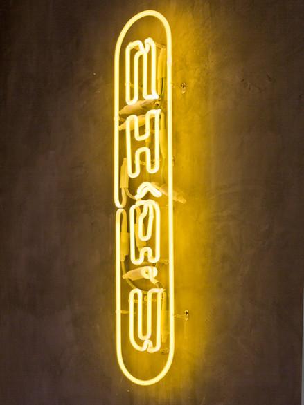 Nhau | Bar & Restaurant