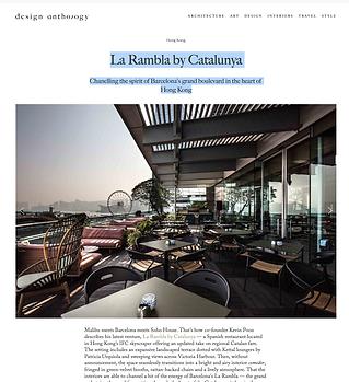 Design Anthology La Rambla.png