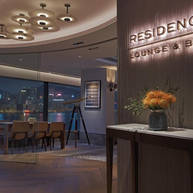 NWM Residence Bar & Lounge