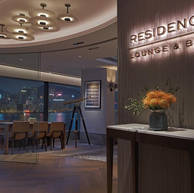 NWM Residence Bar & Lounge