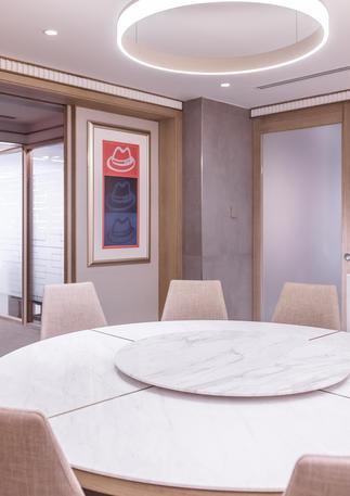 Golden Star | Commercial | Hong Kong