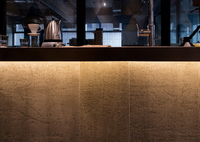 Roasters Alchemy | Cafe | Hong Kong
