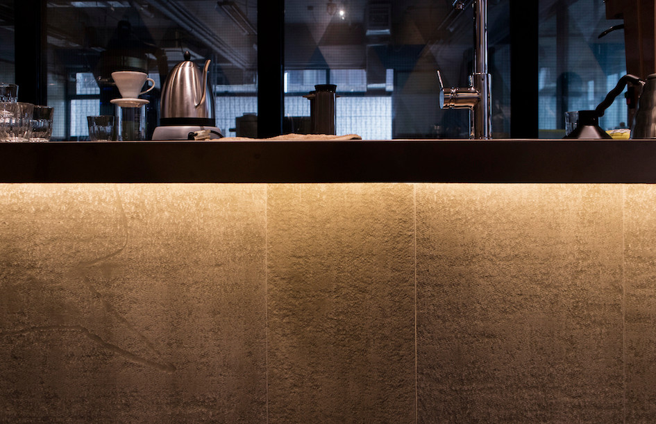 Roasters Alchemy | Cafe | Hong Kong