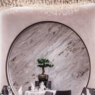 JW Manho Restaurant