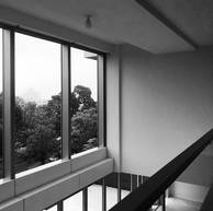 Private Residence (in progress)