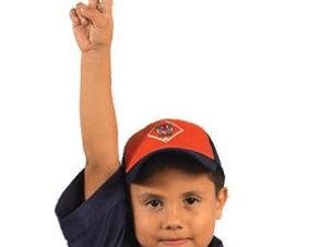 Cub-Scout-sign.jpg