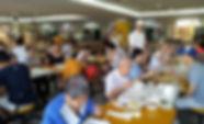 dk-program-lunchtreat-s-mhbi1hp2qzezfhi9