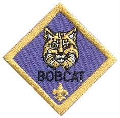 Bobcat Ceremony
