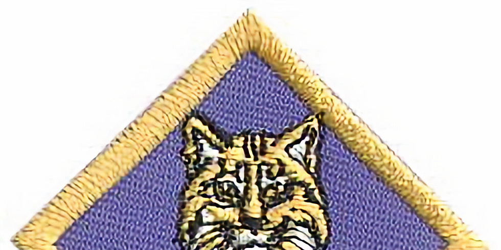 Pack Meeting, Bobcat Ceremony & Uniform Inspection