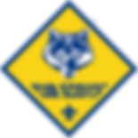Cub_Scouting BSA Logo transparentBG.png
