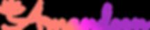 Amandeen degrade corail violet.png