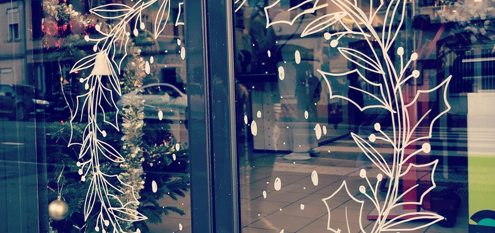 SPAR - Bvd Bonnefoy, Toulouse