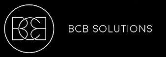 BCB_Logo%20Secondary_Final_inverted_edit