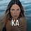 Thumbnail: PRESET KA - Karina Milanesi
