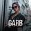Thumbnail: PRESET GARB - Karina Milanesi