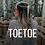 Thumbnail: PRESETS TOETOE - Karina Milanesi