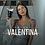 Thumbnail: PRESET VALENTINA - Karina Milanesi