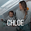 Thumbnail: PRESET CHLOE - Karina Milane