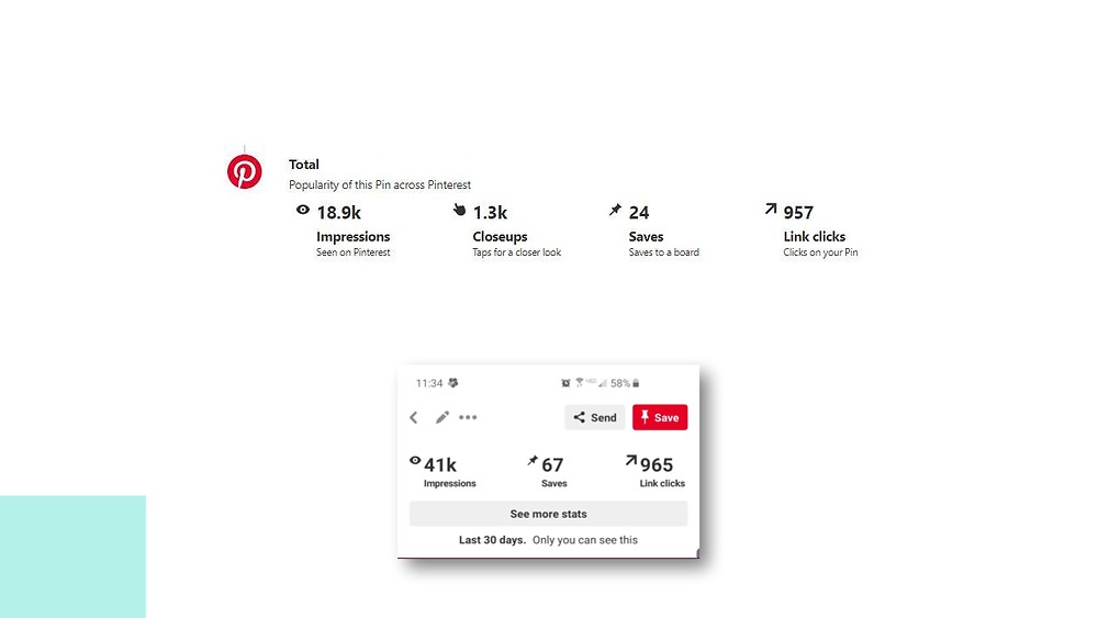 5 Steps to Increase Lead Conversions on Pinterest
