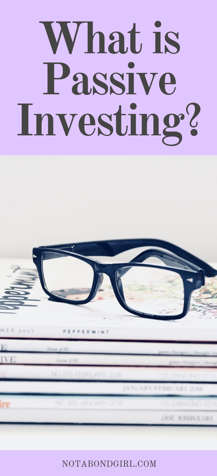 What is Passive Investing? Passive Investment Strategy; Index Fund Investing; Financial Independence Retire Early (FIRE) #money #retirement #careergoals #investment #worklife #financialfreedom #inspiration #financeblogger #selfhelp #frugal #personalfinance #financialindependence #entrepreneurship #finance #girlboss #ladyboss #wealth #goals #abundance #wellness #holisticwealth #millennial #wisdom #mindfulliving #mindfulness #moneychakra #personaldevelopment