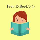 Free EBook.png