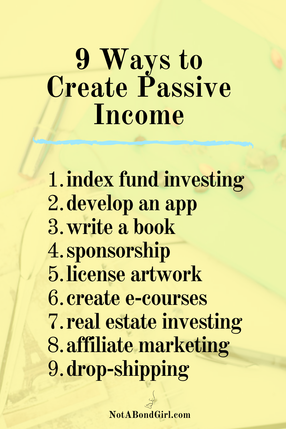Quiz: What's the Best Passive Income Strategy for You?