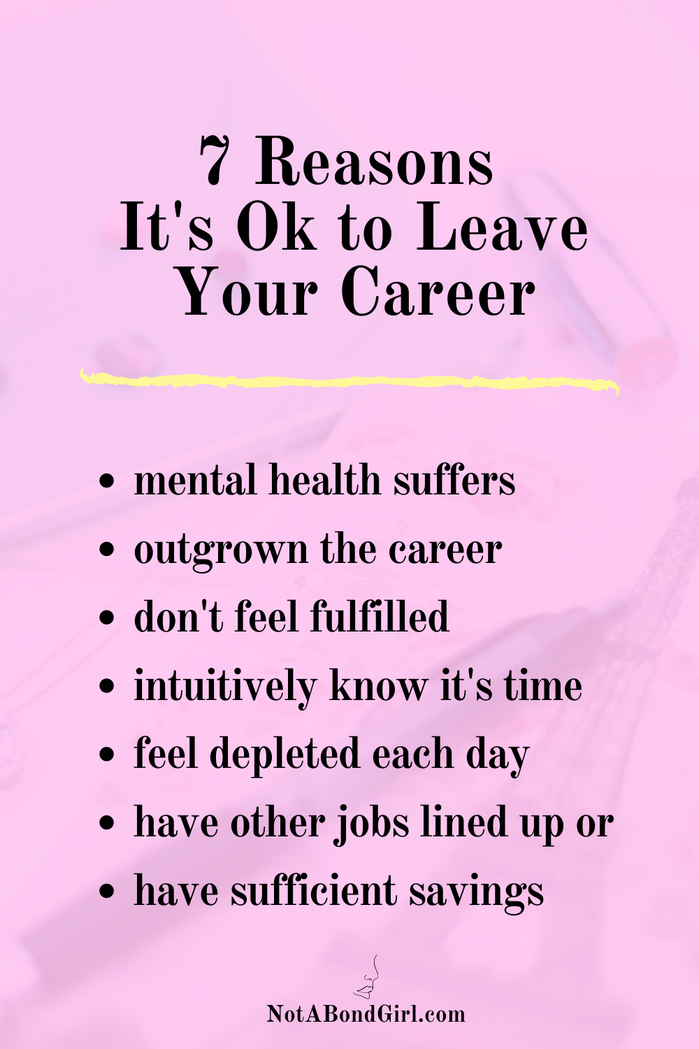 5 Things You Must Do Before You Resign | Career Change | Passive Income