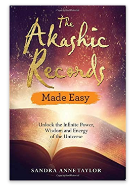 How to Access Your Akashic Records