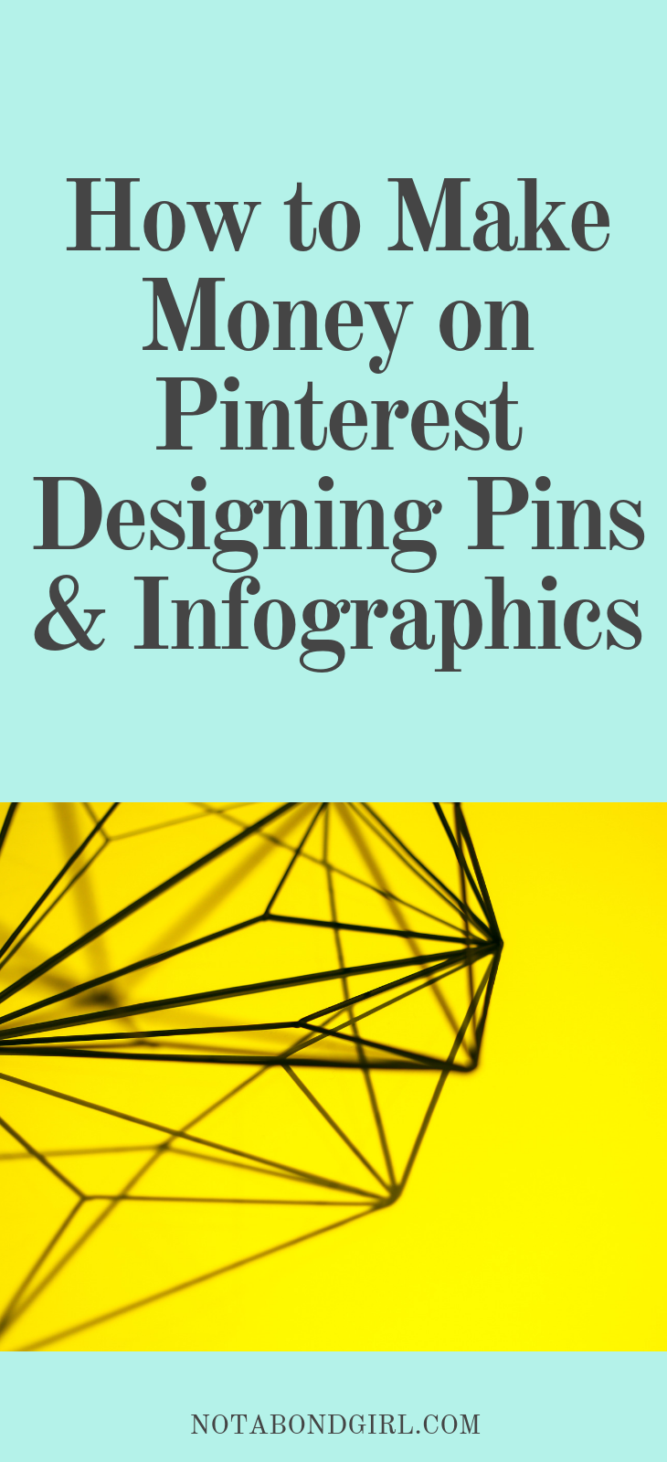Graphic Design Opportunity: Show Off Your Pin Designs