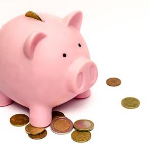 How to Remove Blocks to Financial Abundance