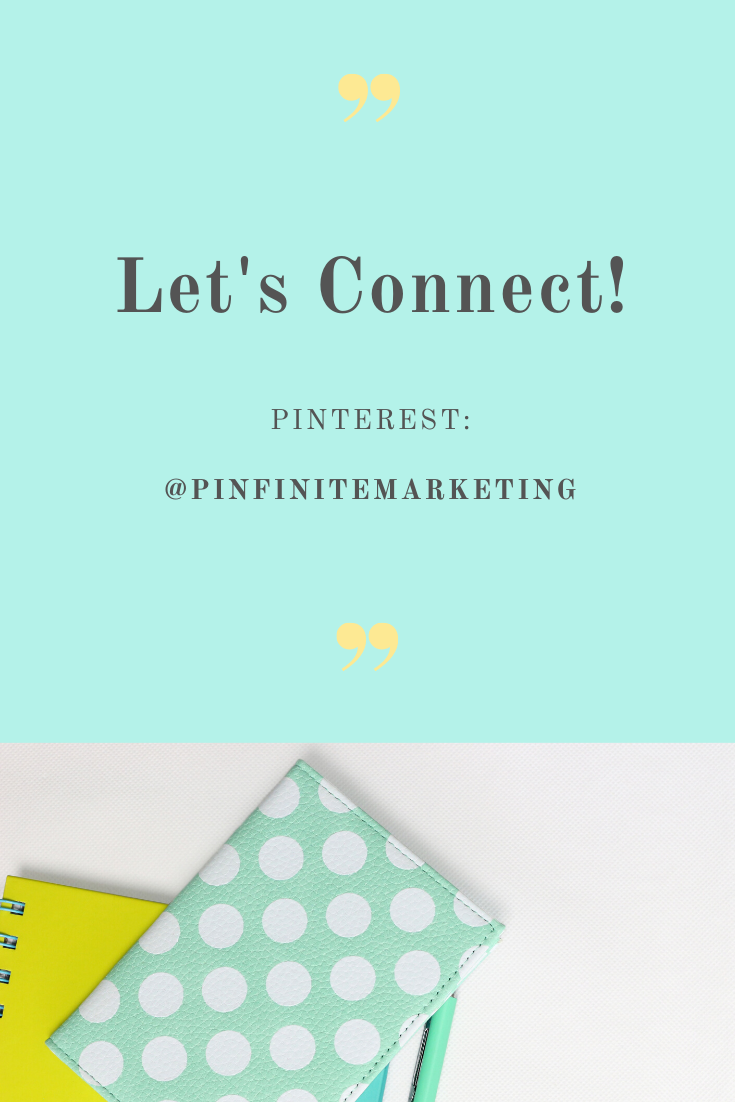 Realtors: How to Start Marketing on Pinterest