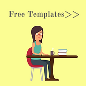 Free Templates.png