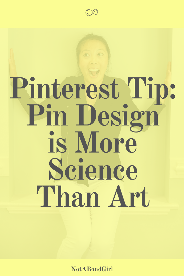 5 Must-Haves to Optimize Your Website for Pinterest