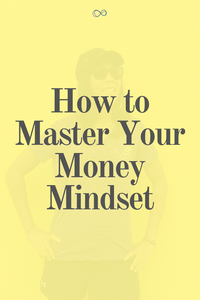 Money Mindset + FOMO: How Much is Enough?