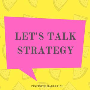 7 Ways to Build Brand Awareness on Pinterest