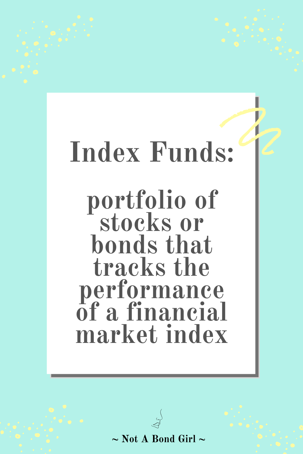 How to Make Passive Income with Index Fund Investing