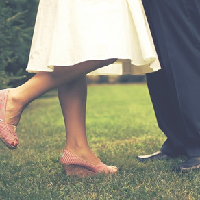 How to Let Your Soul Mate Find You
