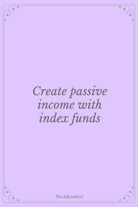 The Simple Way I Created Passive Income to Reach Financial Independence Retire Early (FIRE)