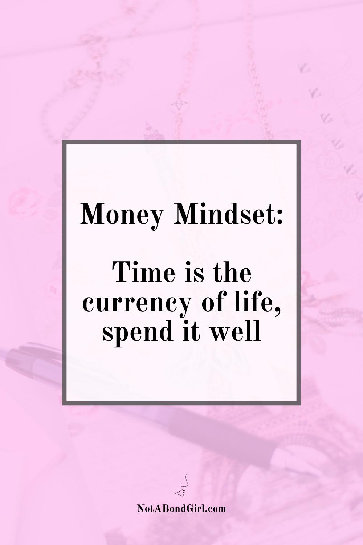 Money Mindset Tips Based on Your Zodiac Sign