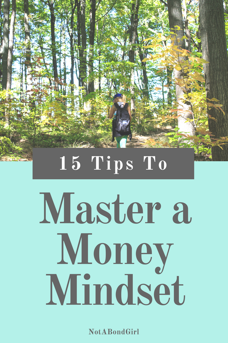 Top 15 Tips to Master a Money Mindset, top quotes from unshakeable your financial freedom playbook, best money quotes