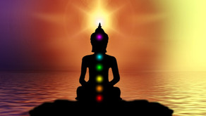 21 Ways to Clear Your Chakras