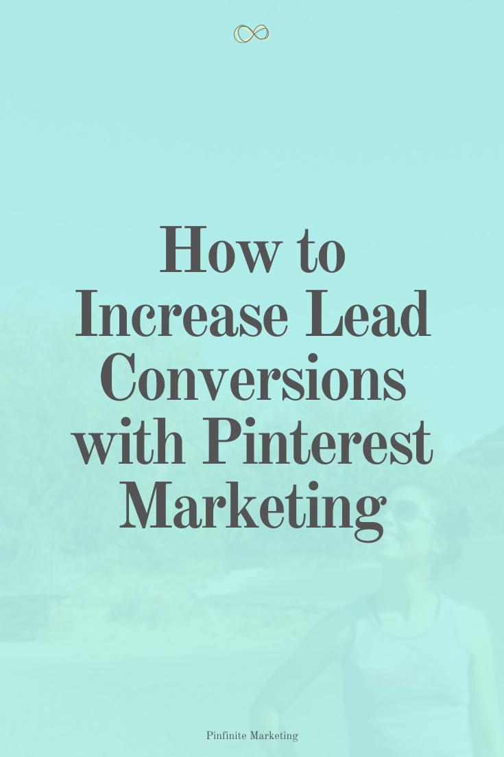 WTF is Pinterest SEO + How to Leverage It For Business