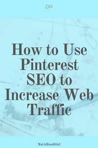 How to Audit Your Pinterest Account to Increase Traffic