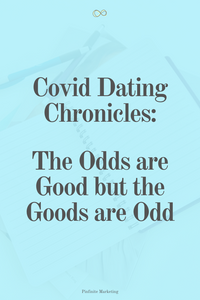 Covid Dating Chronicles (CDC): Series Highlights
