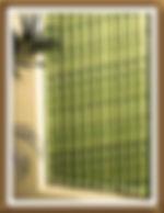 вертикальные жалюзи саратов