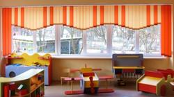 Детский сад, игровая комната