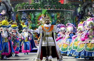 Carnivale 1.jpg