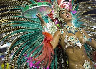 Carnivale 5.jpg