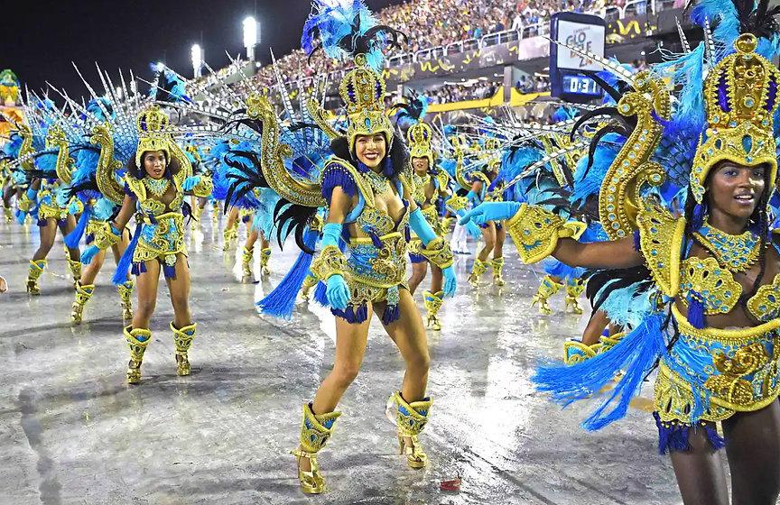 Carnivale 3.jpg